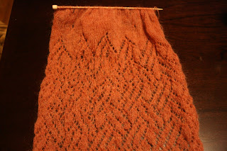 Knit Jones September 2007