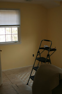 Knit Jones Home Improvements