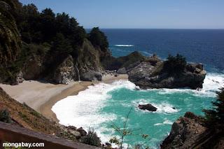 take away sur beach california know pfeiffer 2009 calgon