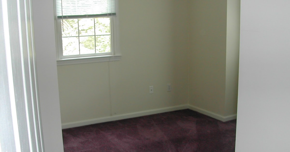 Knit Jones: No More Plywood