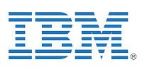 IBM también se suma a la pelea con Microsoft - MDA - Tecnología, Noticias, Tendencias, Música, Deportes