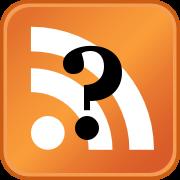 Feedeando (parte 2) - Wena Naty - Tecnología, Noticias, Tendencias, Música, Deportes
