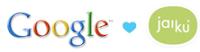 Tiembla Twitter: Google compró Jaiku - MDA - Tecnología, Música, Tendencias y Más. Desde Antofagasta