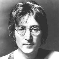 Feliz cumpleaños John y Sean Lennon - MDA - Tecnología, música, tendencias y mucho más. Desde Antofagasta