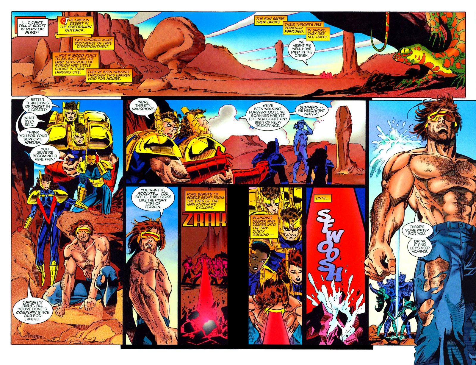 [X-Men_044_-_07_&_08.jpg]