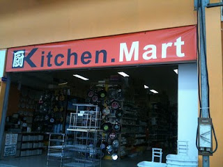 A Place to Shop for Kitchenwares – My Wok Life