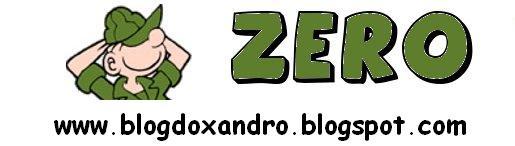 zero.JPG (515×146)