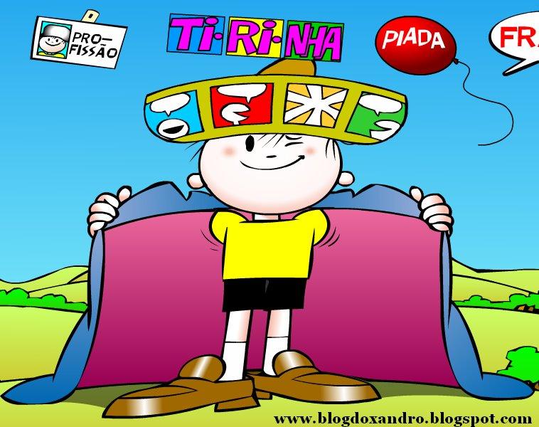 tirinha.bmp (758×600)