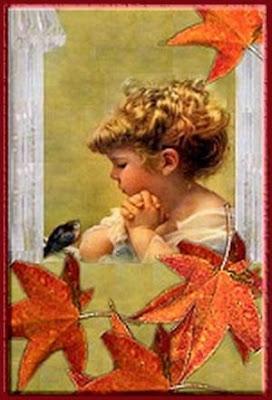 أيها الطير .. خذني معك card-ic-girl-bird-2.