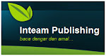 Inteam Publishing