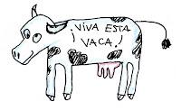 Vivan las/los animalitas/os!!