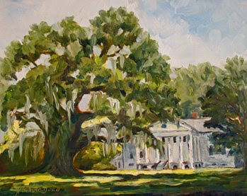 Paintings Old South Plantation Homes on old boca raton homes, old miami beach homes, deep south plantation homes, south carolina homes, old abandoned houses united states, old plantation houses with beautiful flowers, old plantations of the south, old cape coral homes, south louisiana acadian style homes, old plantation houses abandoned, old southern plantations, old cotton plantations, old plantations in georgia, old southern homes, old plantation mansions, old homes in the south, old house in south carolina, old south african coins,