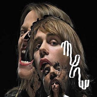 http://1.bp.blogspot.com/_X7um5VroxBc/TQueW7rBrGI/AAAAAAAAAL8/7yPS7MPkJ2s/s320/And_the_Glass_Handed_Kites_Album_Cover.jpg