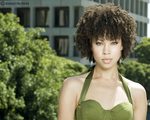 Restore Natural Hair Color Without Drugs Chemicals Or Dyes