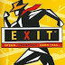 current addiction: exit on psp