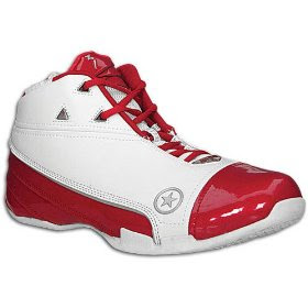 79228415dd97a2 Shoes Shop  Converse Wade 1.3 Mid Mens Basketball Shoes