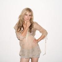 Kristen Bell sexy