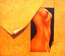 Hojas al Desnudo