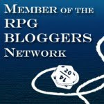 Member of the RPG Bloggers Network