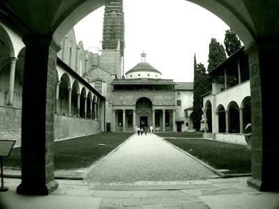 Arquitectura historia manfredo tafuri encuentra el for Historia de la arquitectura moderna