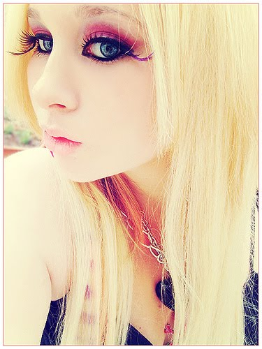 Emo Girl Xxx