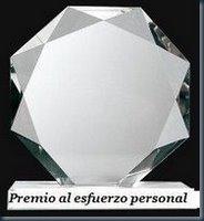 [premio-al-esfuerzo-personal.jpg]