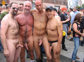 Gay groups in Cincinnati