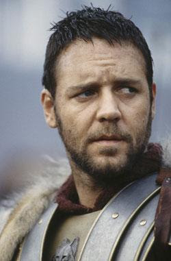 russell_crowe2 - Growing a beard (steps) - Anonymous Diary Blog