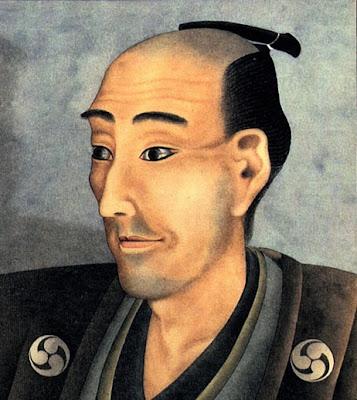 Marvelous Samurai Hairstyle Cool Men39S Hair Short Hairstyles For Black Women Fulllsitofus