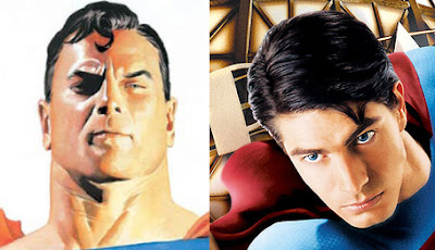HD wallpapers how to style your hair like superman