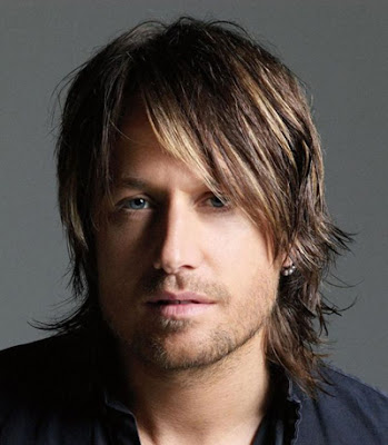 2010 » january coolmenshair.com: best men's hairstyles, tips