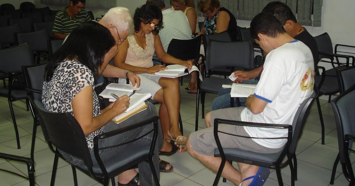 Para Toda A Nossa Vida Procuro Welisson Luiz: SEMANA MISSIONÁRIA 2012: I FORMAÇÃO PAROQUIAL -LIVRO SMP