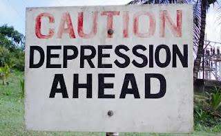 Depression Symptoms image