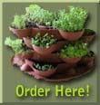 Garden Kit image