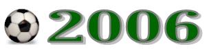 Sting '94-2006