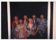 Rockers KG