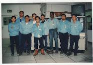 Team A dulu2