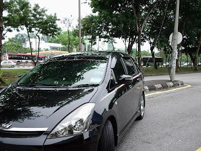 G Mart lelong kereta subang 2012 senarai di motor autoworld sdn. Bhd. corporation (auction house) shah alam, selangor, malaysia (hq) too warehouse selayang list ksl korea