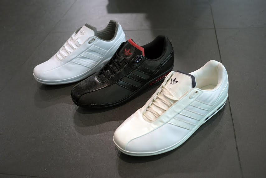 buy popular 645ff 92e8b adidas porsche design 2010