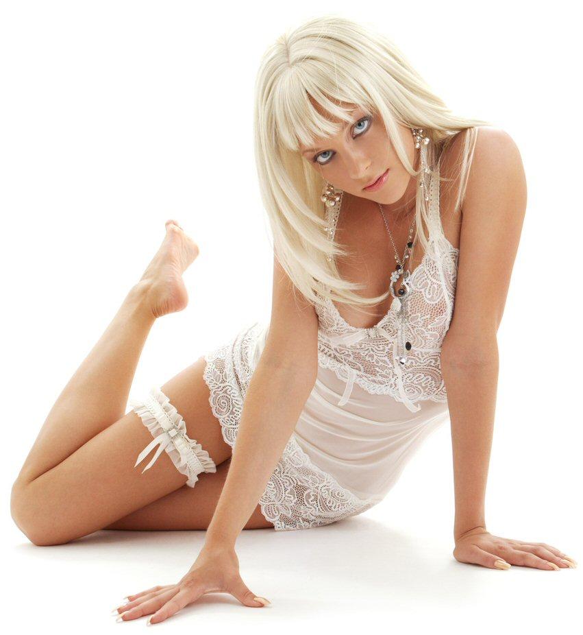 Fantasy adult massage edmonton