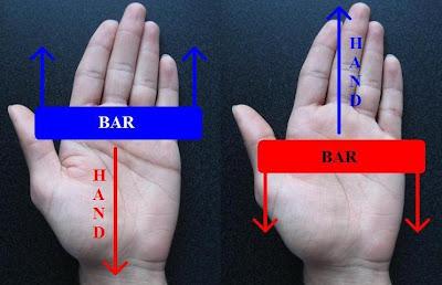 barbell+gripping.JPG