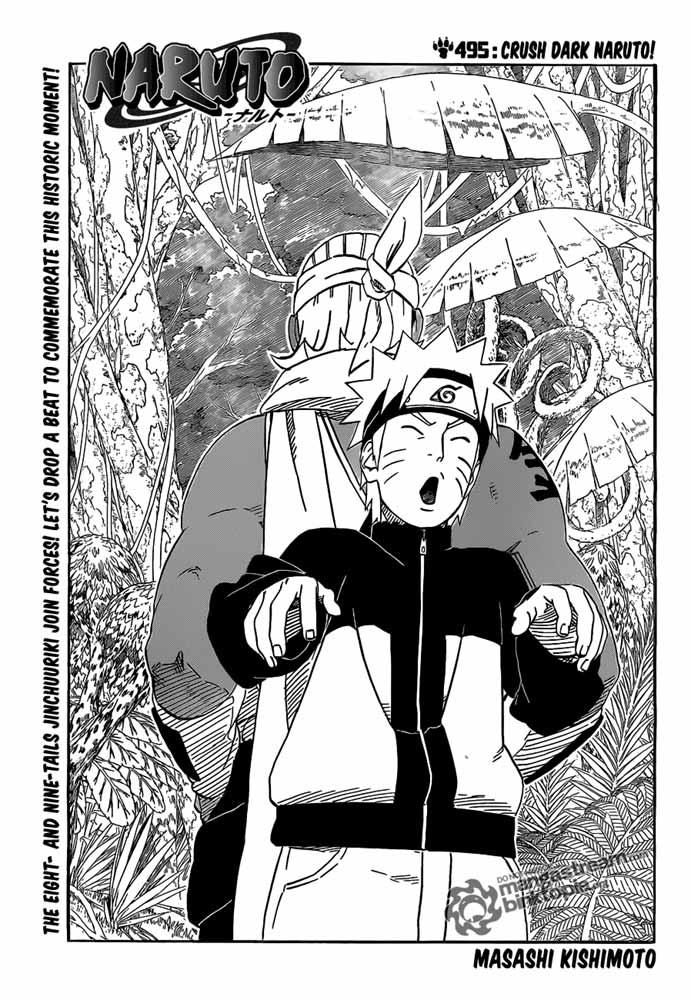 naruto shippuden manga deutsch