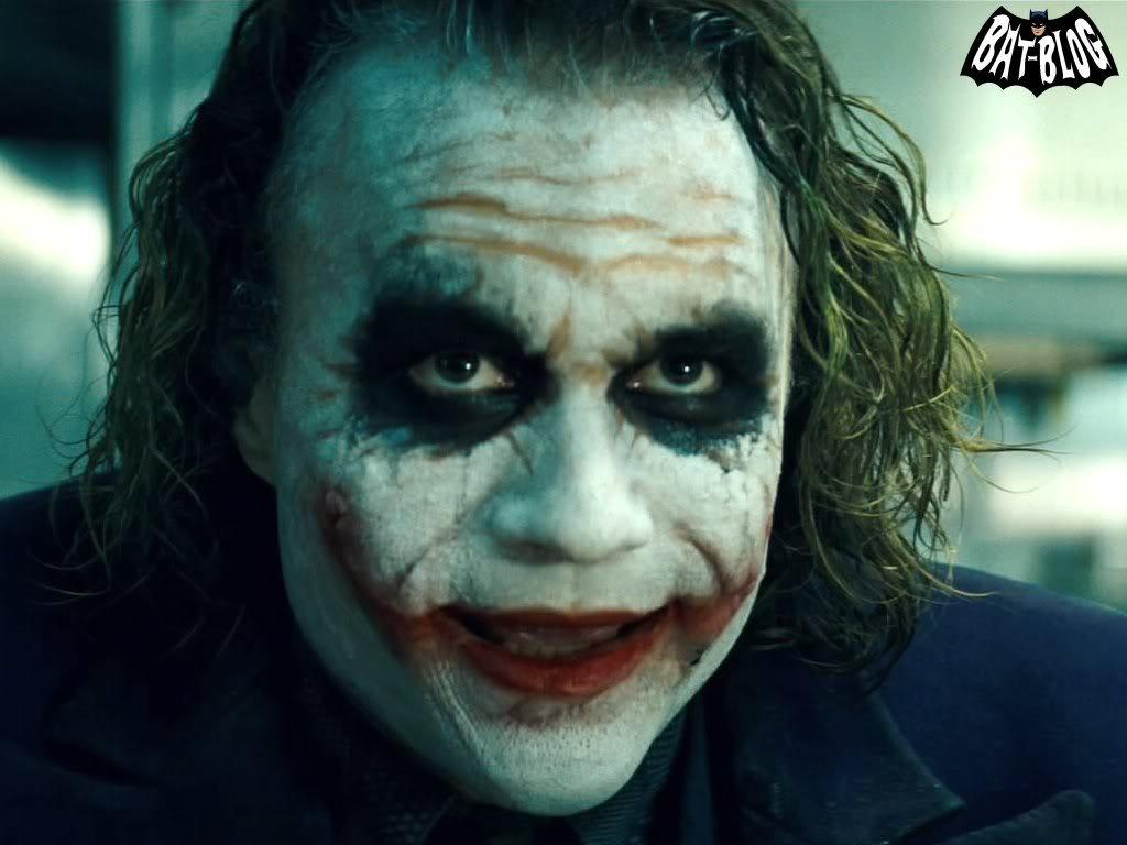 heath ledger joker - photo #20
