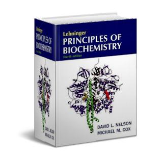 Principles of Biochemistry, 5th Edition