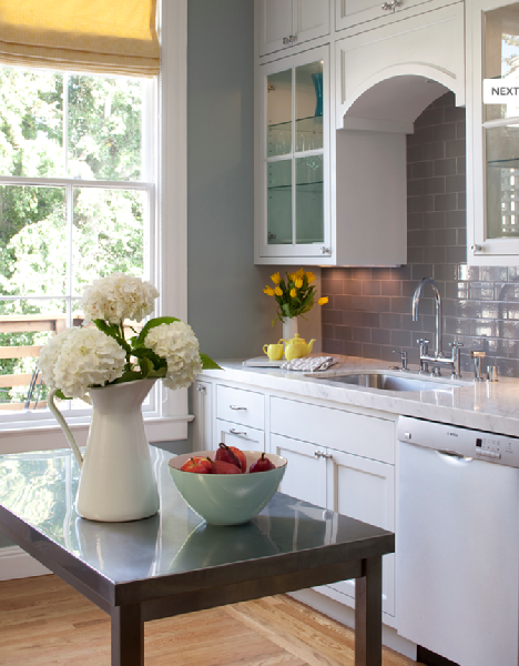 Imaginecozy Staging A Kitchen: But These Are So Nice