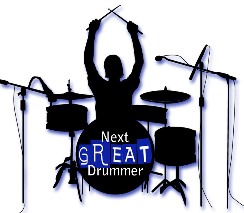 День, открытка музыканту барабанщику