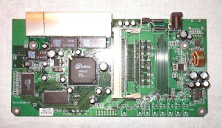 Acer ipn2220