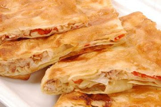 Rokak Lebanese Recipes