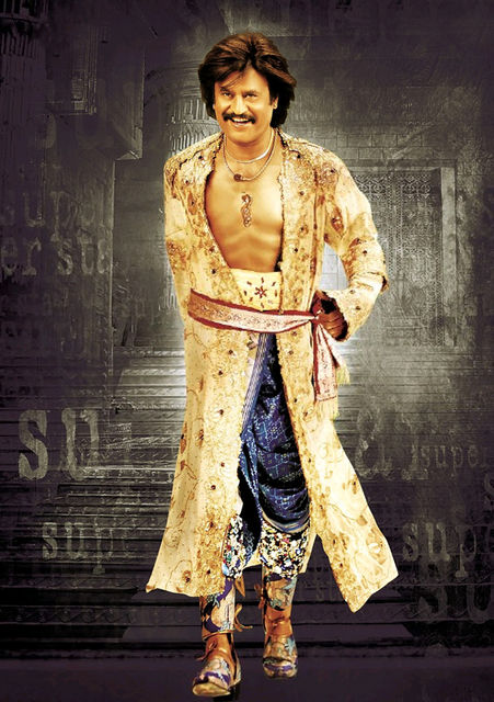 Kathanayakudu wallpapers