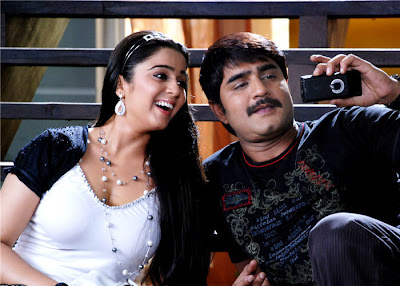 Kausalya Suprabhatam Mp3 Song Free Download In Tamil - sevencart